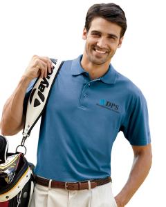 DPS Golf Shirt