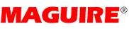Maguire_Logo_Original_092815