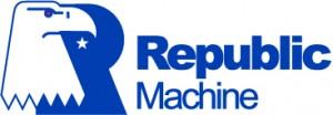 RM 2color logo