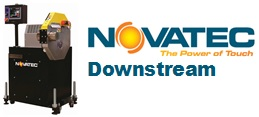 novatec_downstream
