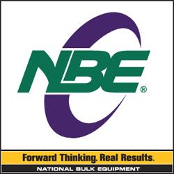NBE.Logo.Vertical.Format.1