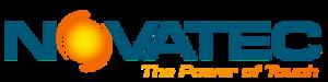 Novatec Logo