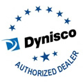 dynisco_dist_seal_jpeg_hires_edited