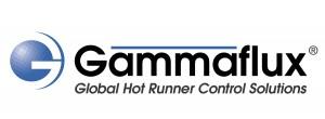 GammaHLogo_HotRunner