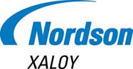 nordson_xaloy